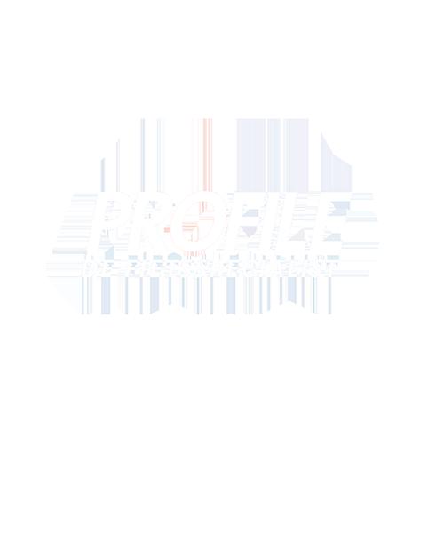 Dé fietsspecialist van Zeeuws-Vlaanderen
