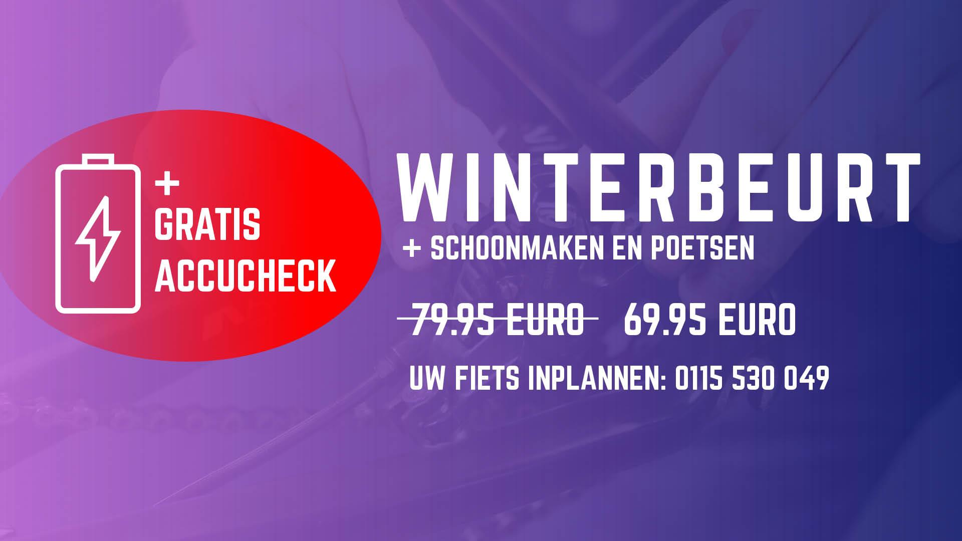 winterbeurt-2019-omslag